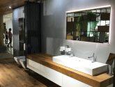 10 Kvalitní Galerie z Koupelny Čestlice