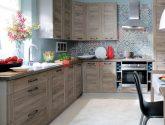 Kuchyně Eco Line