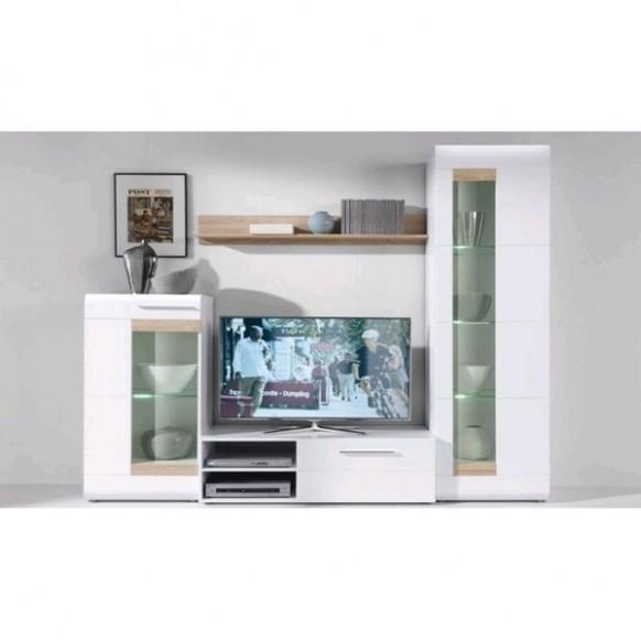 Obývací Stěna 200 Cm