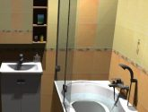 10+ Nejvíce Obraz z Koupelny Žďár Nad Sázavou