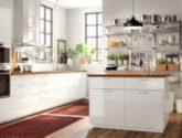 100+ Nejchladnejší Sbírka z Kuchyně Ikea Inspirace