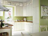 100 Nejlepší Obrázky z Kuchyně Ikea Metod