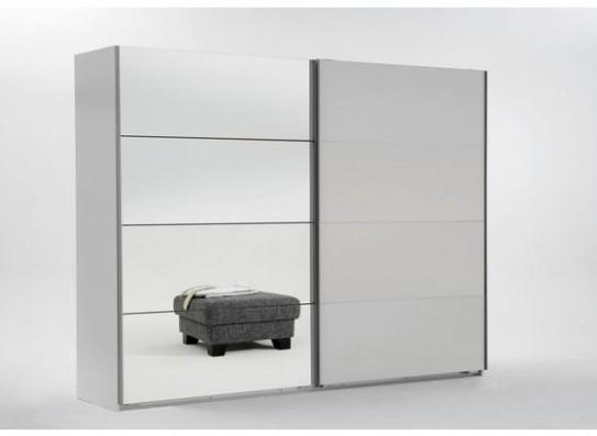Skříň S Posuvnými Dveřmi Ernie Koupit online ➤ Möbelix