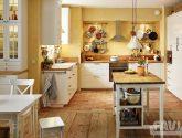 100 Nejnovejší Fotografie z Kuchyně Ikea Inspirace