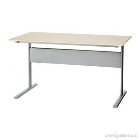 Psací stůl IKEA FREDRIK - Olomouc, inzerce, prodám