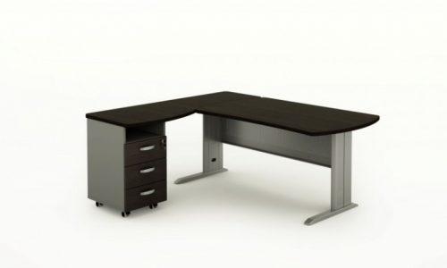 17 Nejnovejší z Psací Stůl 160 Cm