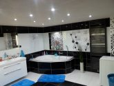 Koupelny Benešov