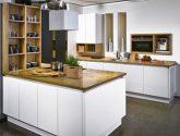 15+ Kvalitní Fotky z Kuchyně Obrázky