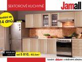 15 Nejchladnejší Fotka z Kuchyně Jamall
