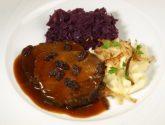 15+ Nejlepší Fotka z Kuchyně Z Německa