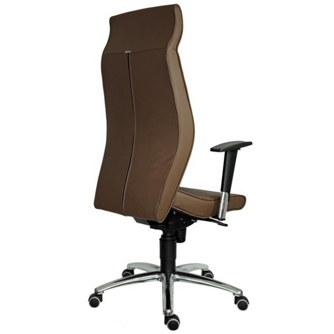 Nejvýhodnejší 23 z Kancelářská Židle Béžová