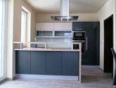 15+ Nejlepší Galerie z Kuchyňská Linka Antracit