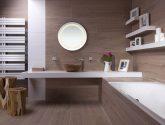 15+ Nejlépe Fotky z Koupelny Siko