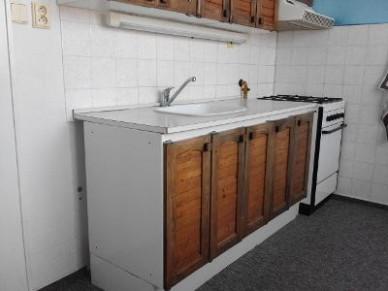 Kuchyňská linka za odvoz | Aukro