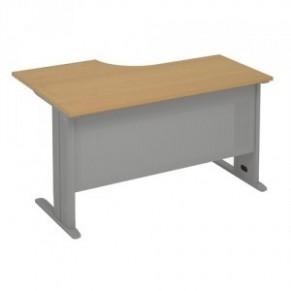 Kvalitní z Psací Stůl Délka 90 Cm
