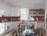 20 Kvalitní Fotky z Bílá Kuchyňská Linka Ikea