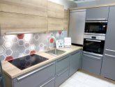 20 Kvalitní Fotky z Kuchyně Siko