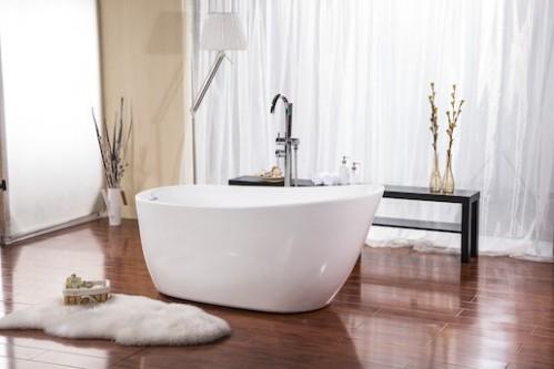 Vany, vanové zástěny | Všechny produkty | SIKO KOUPELNY & KUCHYNĚ