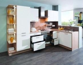 ARCHIV | Plánovaná kuchyně ROSS v akci platné do: 25.25.25 ...