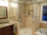 20 Nejlépe Obrázky z Koupelny Znojmo
