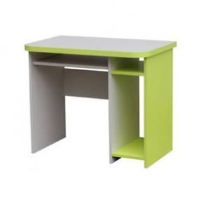 Počítačové stoly|Rohový PC stůl|PC stůl s nádstavcem|Psací stůl ...