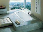 21 Kvalitní z Koupelny Vany