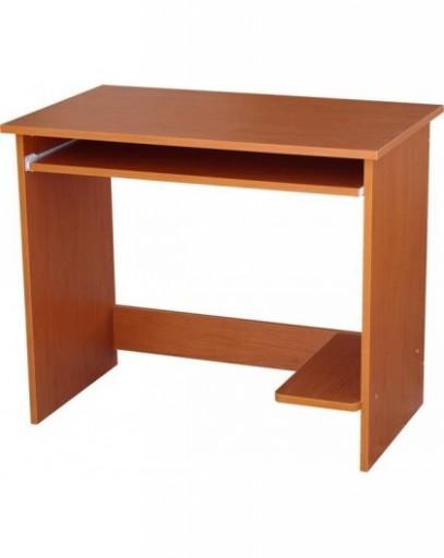 Psací stůl PC 34 - Nabytek Herion