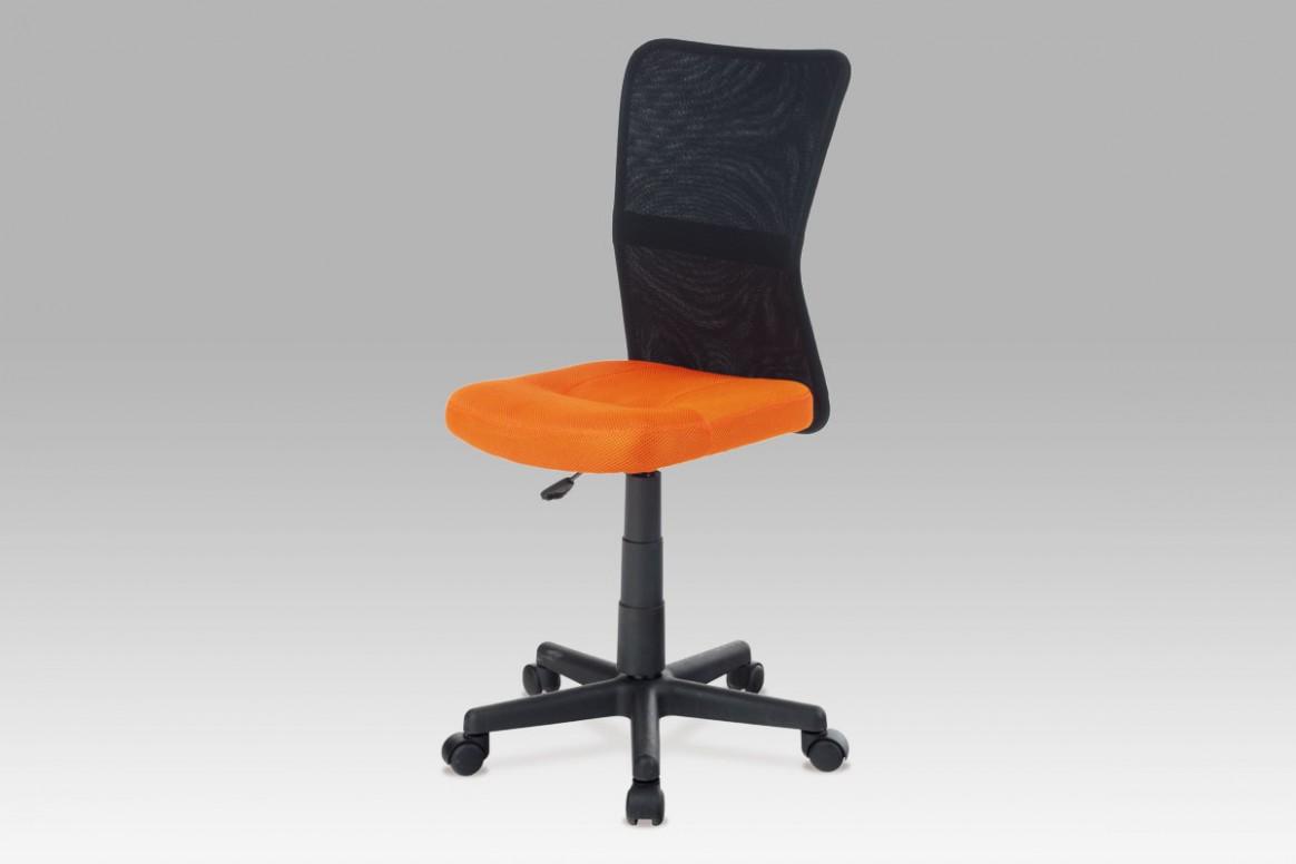 Kvalitní 20 z Kancelářská židle Heureka