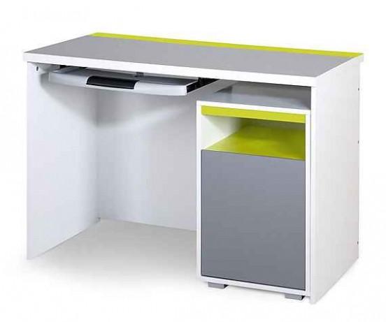 MT Nábytek dětské psací stoly   Biano