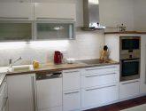 22 Nejchladnejší Fotka z Kuchyně Levně