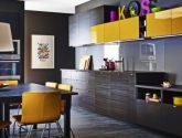 22 Nejlepší Fotka z Kuchyně Ikea Metod