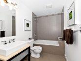 22+ Nejlepší Obrázek z Koupelny Rekonstrukce