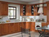 22 Nejlépe Obraz z Kuchyně Masiv