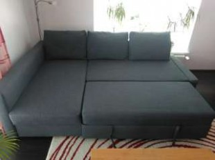 Sedací Soupravy Ikea