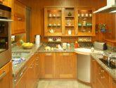 23+ Nejlépe Fotografie z Kuchyně Masiv