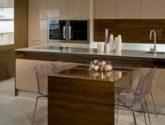 23 Nejnovejší Obrázek z Kuchyně Smart
