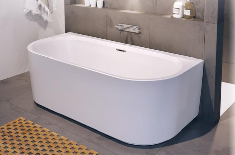 RIHO - vany do koupelny,sprchové kouty,vaničky,boxy,sprchové zástěny ...