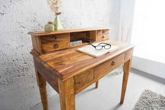 Psací a pracovní stoly | Biano