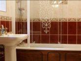 24 Nejvíce Fotka z Koupelny Hodonín