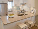 25+ Kvalitní Fotogalerie z Kuchyně Do U