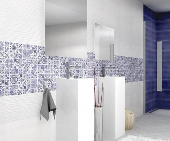 TRIMA Koupelny   Koupelny Mariánské Lázně a Cheb