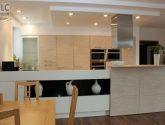 25+ Nejlepší Galerie z Kuchyně Pelc
