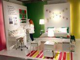26 Kvalitní Sbírka z Nábytek Ikea