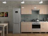27+ Nejchladnejší Obraz z Kuchyňská Linka Cappuccino