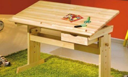 Nejlepší z Psací Stůl Pro Děti