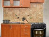 27 Nejnovejší z Kuchyňská Linka 150 Cm