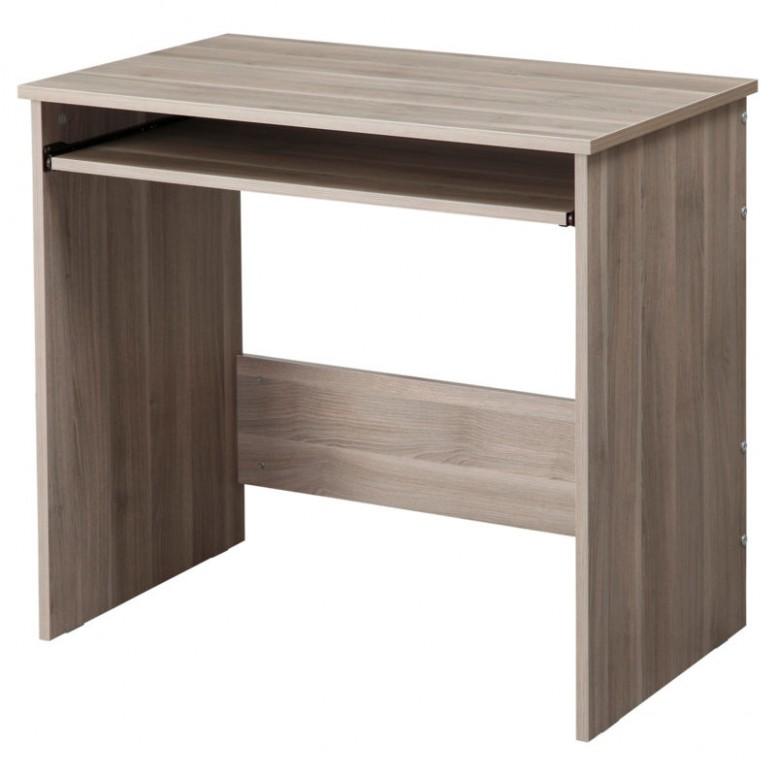 IKEA TODALEN - Počítačový stolek   FAVI.cz