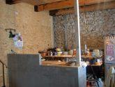 28+ Nejnovejší z Kuchyňská Linka Z Ytongu