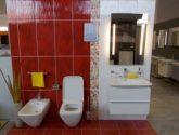 29 Kvalitní Fotky z Koupelny Nový Jičín