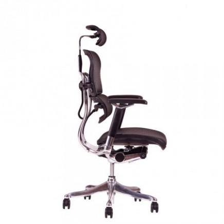Kancelářská židle na kolečkách Office Pro SIRIUS Q 20   Marouk